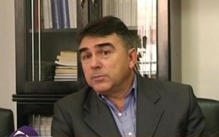 Goran-Salihovic