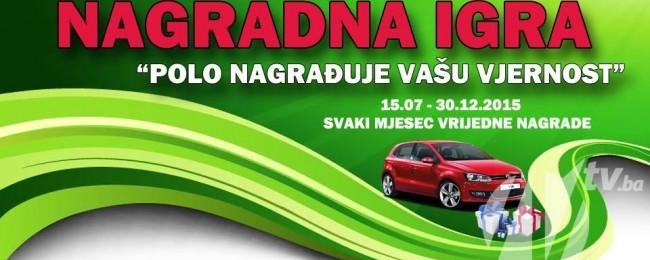 polo_nagradna1-e1436443432564