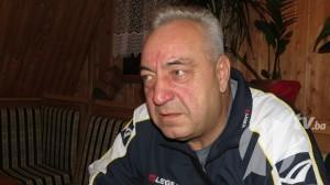 ramiz_barucic1