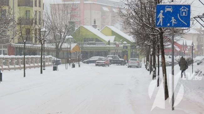 snijeg_8