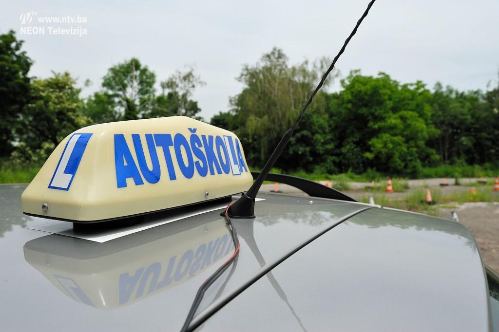 autoskola-najbolja