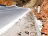 opasnost-na-putu-vozacima-prete-odroni-i-klizista