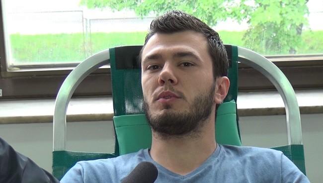 adnan_omerovic
