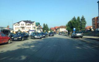 kalesija_1