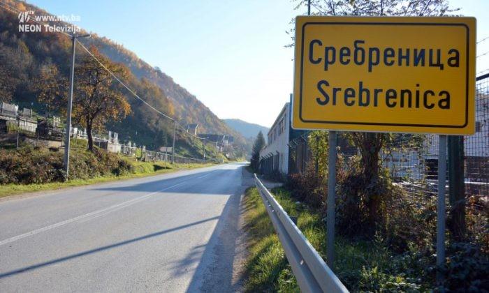 srebrenica-700x420