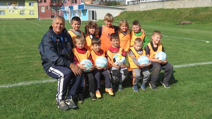 Mladi FK Bosna