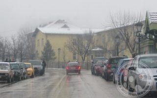 kalesija_snijeg