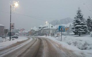 snijeg-kalesija001