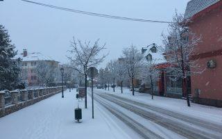 snijeg_1