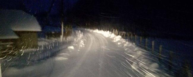 snijeg_cz