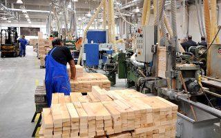 drvna-industrija-foto-3